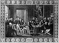 Congresso de Viena, 1819.jpg