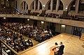 ConsMunich Vortrag von Botschafter Murphy an der LMU (8099472760).jpg