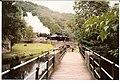 Consall Forge Footbridge - geograph.org.uk - 708852.jpg