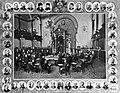 Conseil municipal de Montreal 1885.jpg