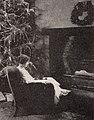 Constance Binney - Dec 1921 EH.jpg