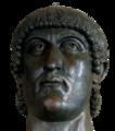 Constantin I.png