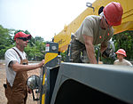 Construction Activity Update - June 24, 2015 150624-F-LP903-482.jpg