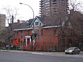 Consulate General of Italy, Montreal 01.jpg