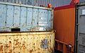 Containere på Pir II (3040674286).jpg