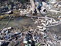 Contaminación Arroyo Escobar 3.jpg