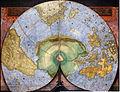 Continent Hemisphaerium Meridionale 1592 Sgrooten.jpg