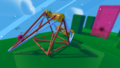 Contraption 5.png