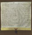 Contrato de Vassalagem Celebrado Entre o Rei D. Dinis e Micer Manuel Pessanha de Génova (1 de Fevereiro de 1317).png