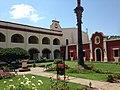 Convento de San Francisco, Salta.jpg
