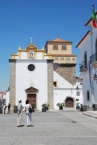 Convento do Salvador (Évora).jpg