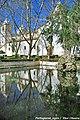 Convento dos Agostinhos - Vila Viçosa - Portugal (4752055424).jpg