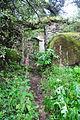 Convento dos Capuchos 0626.jpg