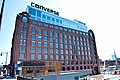 Converse Headquarters building 2015.jpg