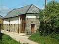 Converted Barn, Nethercott, Nr. Spreyton, Devon - geograph.org.uk - 448456.jpg