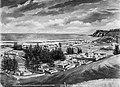 Convict Establishment Norfolk Island 1848.jpg