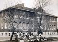 Cook School Oak Lawn 1915.png