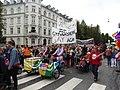 Copenhagen Pride Parade 2019 12.jpg