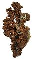 Copper-283251.jpg