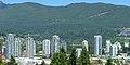 Coquitlam Town Centre Area.jpg