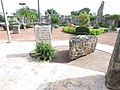 Coral Castle, Homestead, FL.jpg