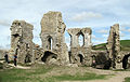 Corfe Castle - IMG 4367 (edit).jpg