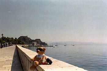 Corfu waterfront, 2002.jpg