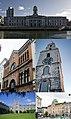 Cork City Montage.jpg