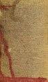 Cornell University Library digitization (IA cu31924104091560).pdf