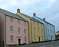 Cornish pastiche (2199756095).jpg