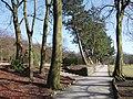 Corporation park - panoramio.jpg
