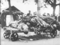 Corpses after the 1927 Guangzhou uprising.png