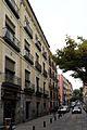 Corredera baja de San Pablo, desde calle Puebla.jpg