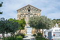 Corsica Sant Antonino Église de la Trinité.jpg