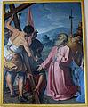 Cosimo gamberucci, martirio di sant'andrea 01.JPG