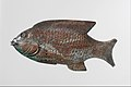 Cosmetic Dish in the Shape of a Bolti Fish MET DP116114.jpg