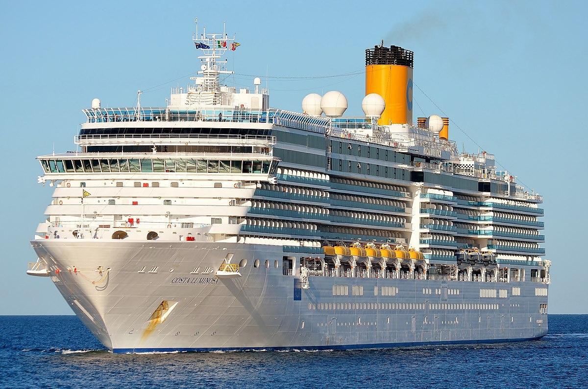 Italian Cruise Ships Names Fitbudha Com