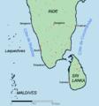 Cotes-Inde du Sud.png
