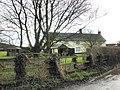 Cottage, at Columbjohn - geograph.org.uk - 1718970.jpg