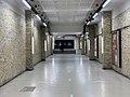 Couloir Accès Halls 2 & 3 Gare Montparnasse - Paris XV (FR75) - 2021-03-14 - 2.jpg