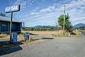 Country Boys Gas (Bellfountain, Oregon).jpg