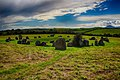County Down, UK - panoramio - Peter Moore (Moorso).jpg
