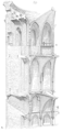 Coupe.donjon.Coucy.png
