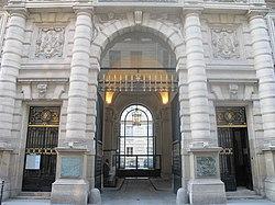 Cour des Comptes2.jpg