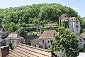 Crégols - panoramio (11).jpg
