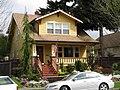 Craftsman House on Tacoma's Hilltop Neighborhood.jpg