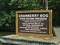 Cranberry Bog Sign.jpg