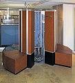 Cray-1-deutsches-museum.jpg