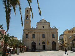 Crete-Chania-Cathedral-May2005.jpg