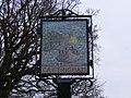 Cretingham Village Sign - geograph.org.uk - 1120122.jpg